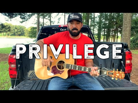 "New Song!! ""PRIVILEGE"" 