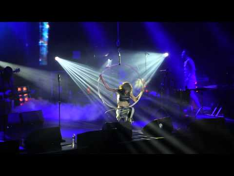 Music video Iowa - Немею