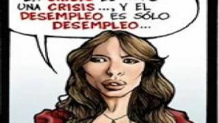 El comercial del miedo - Televisa - Intencionalidad de los medios masivos de comunicación