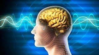 Управление реальностью с нового уровня сознания