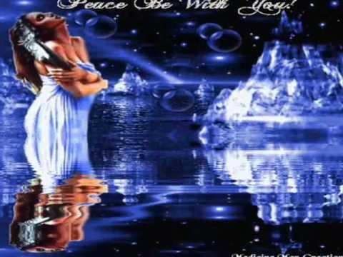RED THUNDER--PRAYER SONG