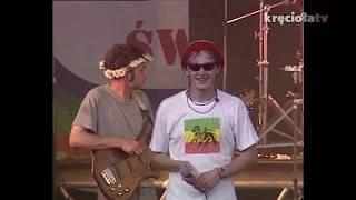 #25latfestiwalu / Yo -  Wolny narod (PW 1995)