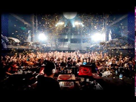 MEGAMIXSESSION REGGAETON NEW&OLD SCHOOL ELECTROREGGAETON CUMBIATON MAYO 2012 DJ JALOA INTHEMIX CHILE