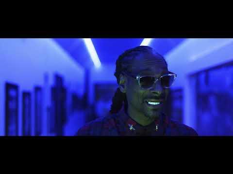 Tubarão Baixada – Tirando Onda In LA (ft. Snoop Dogg)