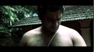 RAKTHARAKSHASSU Malayalam Full Movie   Malayalam Horror Movie