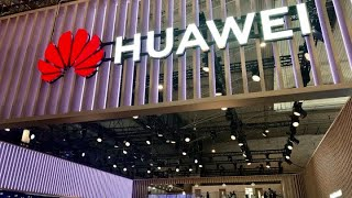 Huawei's US chief security officer makes the case for its lawsuit