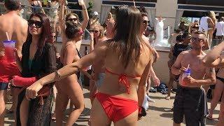Las Vegas Summer 2018  Dance Party thumbnail