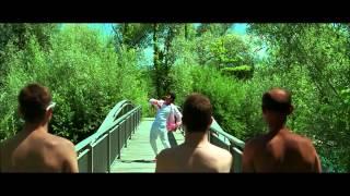 Vaayamoodi Summa Iru Da | Mugamoodi HD video Song