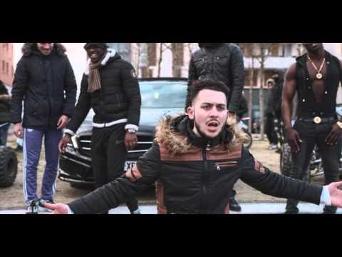 Youtube: MRC – Paix Sans Guerre