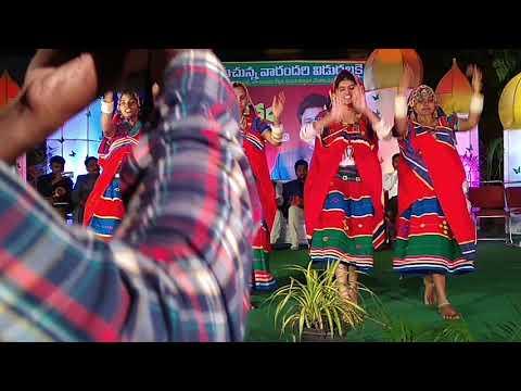 Banjara Christian song