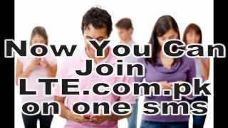 Earn 20$ Per Day From LTE PTC Paid To Click