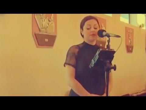 should-i-fall-behind-(katie-hughes-wedding-singer)