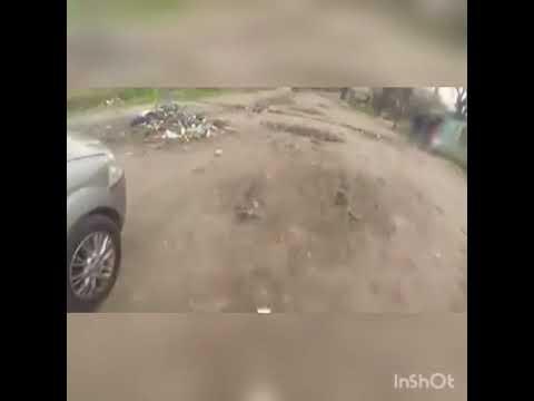Puerta de hierro partido de la matanza Buenos Aires