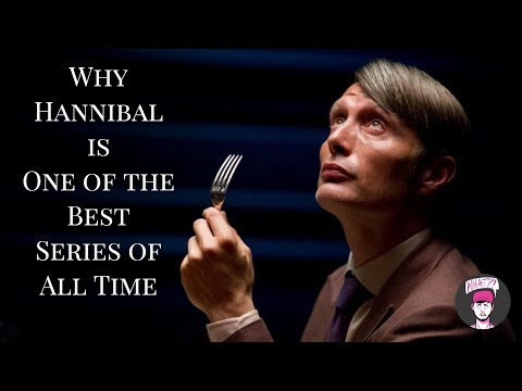 why-'hannibal'-is-one-of-the-best-tv-series-of-all-time