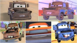 Download Video Mater Cars 1, Cars 2, Cars 3, Cars Toon, Cars Fast as Lightning MP3 3GP MP4