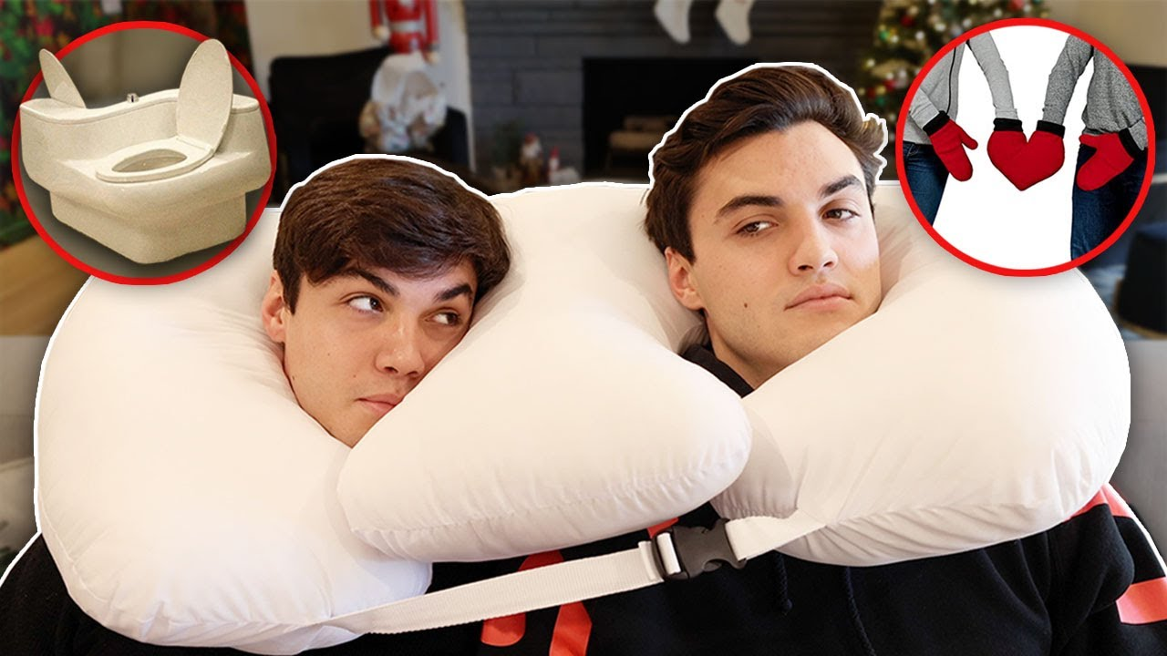 We Tried Every Twin Product On The Internet