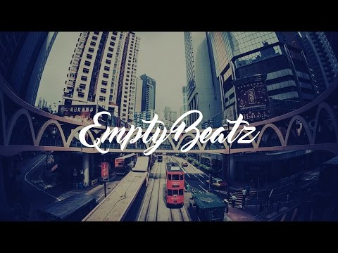 Lesson 2 - Dope Happy Classic Hip Hop Instrumental Beat {Rap} - Empty Beatz