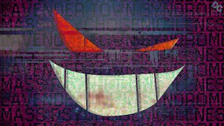 Why Were We So Obsessed With Lavender Town? | Psych of Play