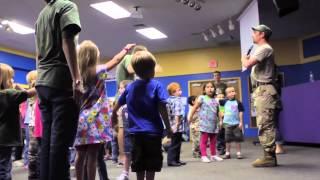 Teach Them Diligently Homeschool Convention 2015 -www.teachthemdiligently.net thumbnail