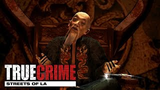 True Crime: Streets Of LA - Episode #6 - House Of Wu