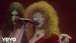 Black Oak Arkansas - Jim Dandy (Live) thumbnail