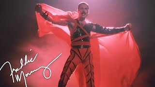 Finding Freddie: Episode 8 - Freddie at the Royal Ballet