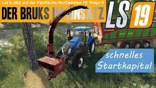 """[""""Farmingsimulator"""", """"Farming"""", """"Simulator"""", """"FS"""", """"FS19"""", """"19"""", """"Farming-simulator"""", """"LS19"""", """"Tutorial"""", """"Hilfe"""", """"so gehts"""", """"Tipp"""", """"tip"""", """"Bruks"""", """"all"""", """"in"""", """"one"""", """"Hackschnitzel"""", """"Häcksler"""", """"Hackschnitzelhäcksler"""", """"Stump"""", """"Stumpf"""", """"Baumstump"""""""