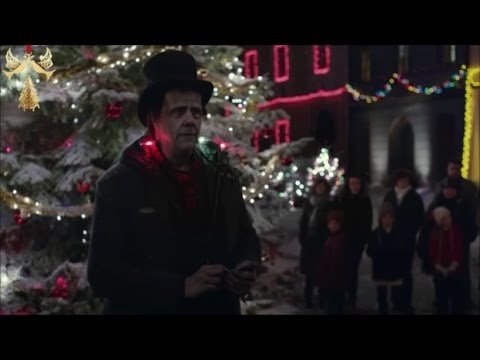 apple commercial frankies holiday open your heart to everyone merry christmas youtube