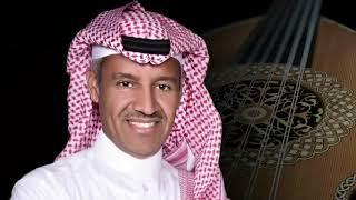 خالد عبدالرحمن وش تبين يالله النسيان Youtube