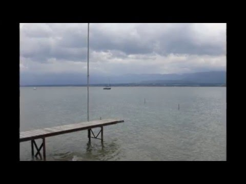 Lake Geneve House for Rent