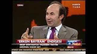 Türkiye'nin Nabzı – Habertürktv