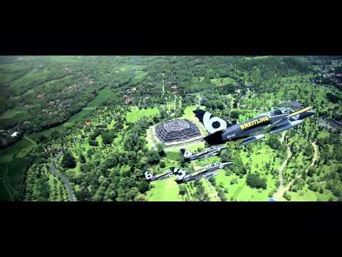 Breitling Jet Team 2013