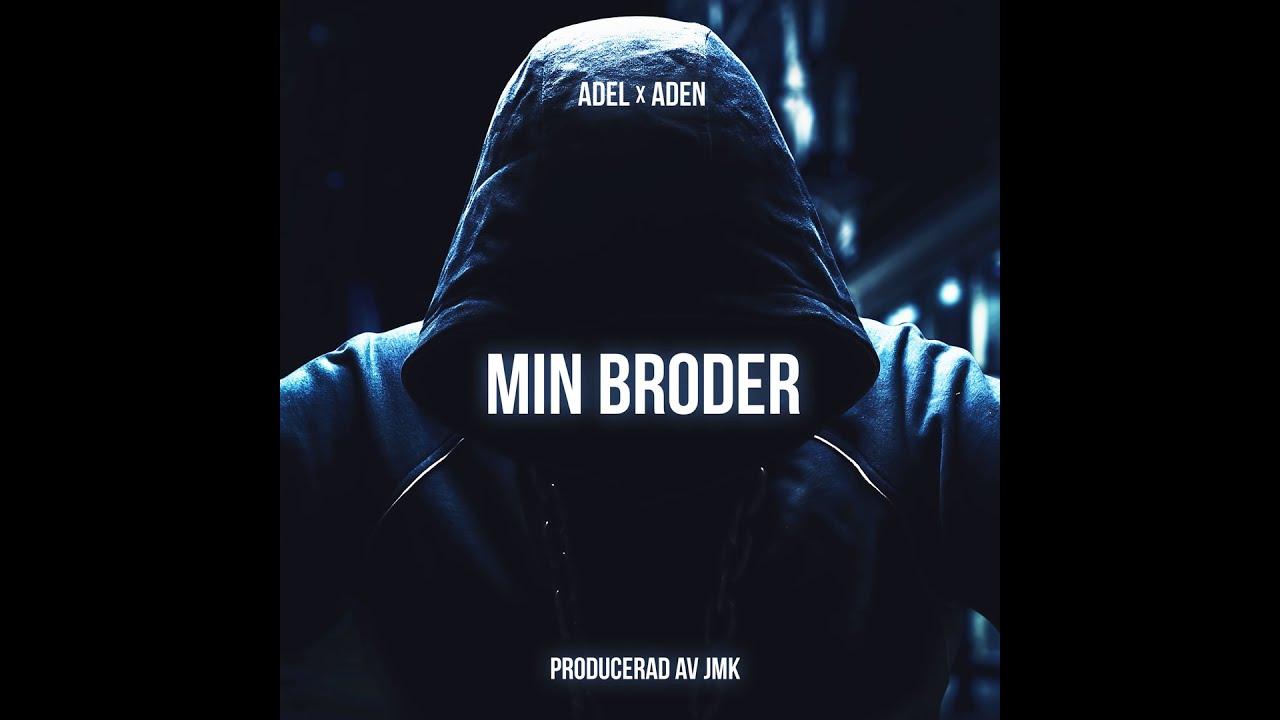 Youtube Broder