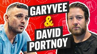 Barstool Fund with Dave Portnoy