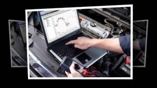 Auto Electricians - Malton Autoelectrics Ltd