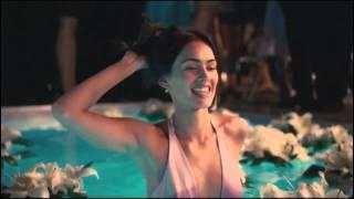 Меган Фокс(Эротическое видео от Меган Фокс., 2013-05-16T08:04:30.000Z)