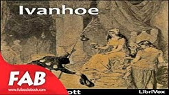Ivanhoe Part 1/2 Full Audiobook by Sir Walter SCOTT by Action & Adventure, Historical Fiction