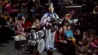 Dan The Banjo Man - Dan The Banjo Man (VCD-Encoded & Audio C