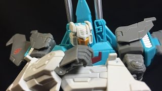Hasbro Transformers Generations Voyager Brainstorm Thumbnail