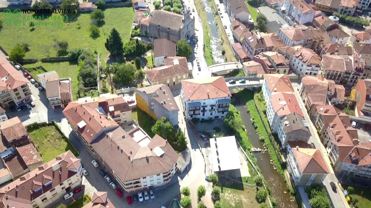 Ampuero (Cantabria)