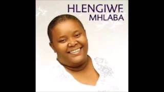 Hlengiwe Mhlaba 2017 New Album -Sthandwa Sam