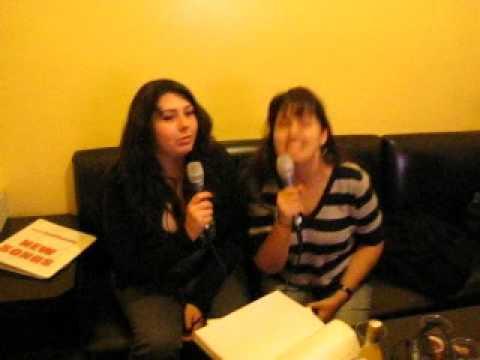 karaoke n  coke 144