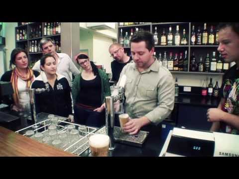 Complete Hospitality Training - RSA Melbourne