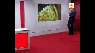 GKSS:(03.05.2018): National Film Awards controversy
