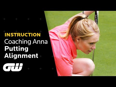 """A HUGE Improvement!"" 