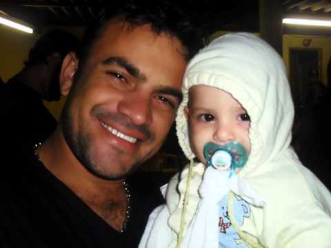 Homenagem ao meu grande amor Marcelo