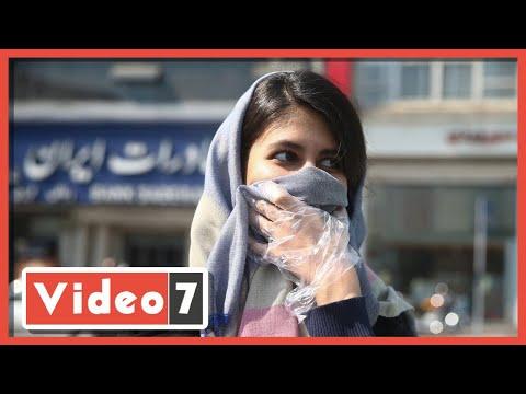 دول تعود لفرض القيود المشددة لمواجهة كورونا  - 23:56-2020 / 8 / 1