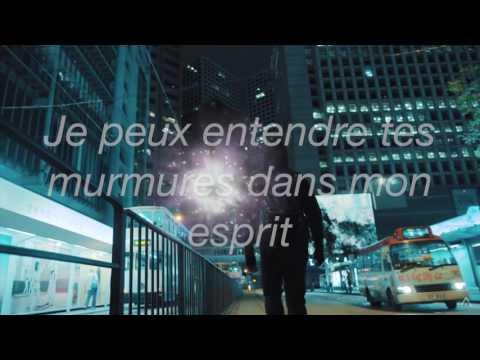 Alan Walker - Sing me to sleep (Traduction Française)