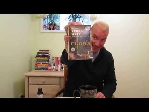 YERBA MATE TEA- Fat Loss & Appetite Control Secret