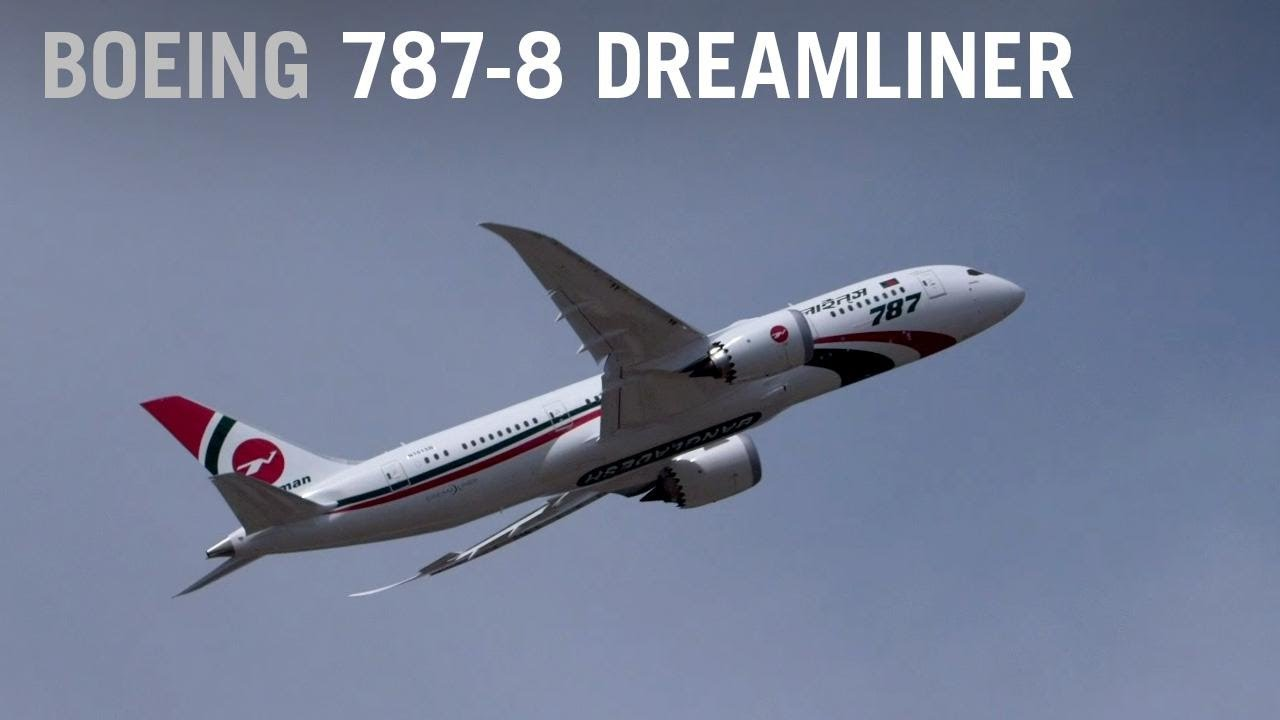 Image result for biman dreamliner women pilot